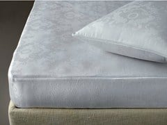 - Cotton mattress cover FLORIDA | Mattress cover - Demaflex