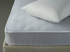 - Outlast® mattress cover CLIMAPERFETTO | Mattress cover - Demaflex