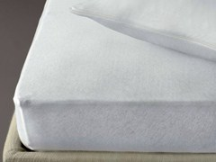 - Cotton mattress cover ORLANDO | Mattress cover - Demaflex