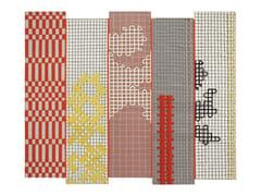 - Handmade rug BANDAS | Rug - GAN By Gandia Blasco