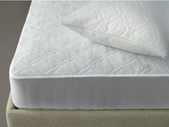 - Terry mattress cover VENEZIA | Mattress cover - Demaflex