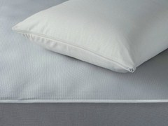 - Outlast® pillow case CLIMAPERFETTO | Pillow case - Demaflex