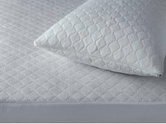 - Terry pillow case CORTINA | Pillow case - Demaflex