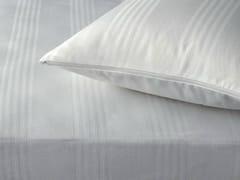 - Cotton pillow case BETTY 3 LATI | Pillow case - Demaflex