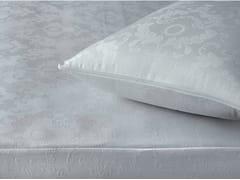 - Cotton pillow case FLORIDA | Pillow case - Demaflex