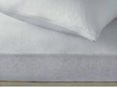 - Cotton pillow case ORLANDO | Pillow case - Demaflex