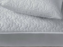 - Cotton pillow case POSITANO | Pillow case - Demaflex