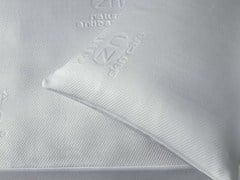 - Fabric pillow case SENSITIVE | Pillow case - Demaflex
