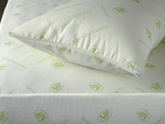 - Cotton pillow case BEDGUARD | Pillow case - Demaflex