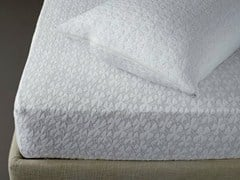 - Terry mattress cover SESTRIERE | Mattress cover - Demaflex