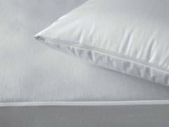 - Pillow case FLAN | SANITARIO | Pillow case - Demaflex