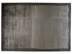 - Rectangular rug AGATA - Golran