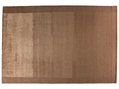- Rectangular rug SWEET PINK - Golran