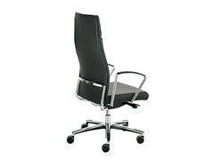 - High-back executive chair WIN-I | High-back executive chair - Sesta