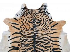- EBRU Cowhides Printed PRINTED COWHIDES - EBRU