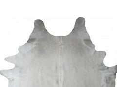- Natural white Cowhide NATURAL WHITE COWHIDES - EBRU