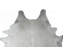 - Natural white Cowhide NATURAL WHITE COWHIDES - EBRU
