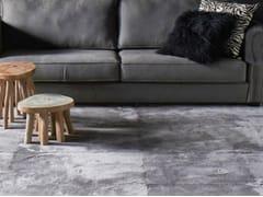- Handmade lamb sheerwool carpet LAMB SHEERWOOL - EBRU