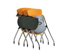 - Folding training chair EASYGO | Training chair - Sesta