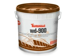 - Adhesive for flooring WD-900 - TECHNOKOLLA - Sika