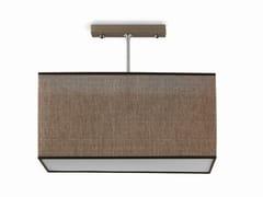 - Ceiling lamp SP1000 | Ceiling lamp - Hind Rabii