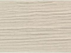 - Solid-color cotton fabric GANDALF 2 - KOHRO