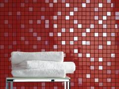- Porcelain stoneware Mosaic PLAY | Mosaic - CERAMICA SANT'AGOSTINO