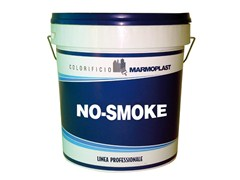 PrimerNO SMOKE - COLORIFICIO MARMOPLAST