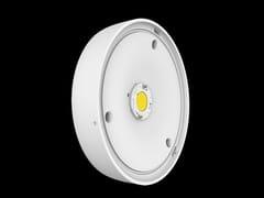 - Modular LED light bar QUID 160 - Lombardo