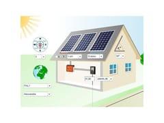 Progettazione e verifica di impianti solari fotovoltaiciPV*SOL e PV*SOL Premium - ATH ITALIA - DIVISIONE SOFTWARE