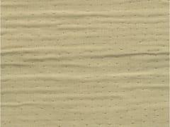 - Solid-color cotton fabric GANDALF 1 - KOHRO