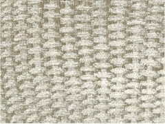 - Viscose and cotton fabric NEST 1 - KOHRO