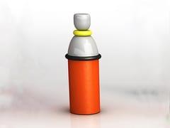 - Aluminium jar LE SÉLECT - altreforme