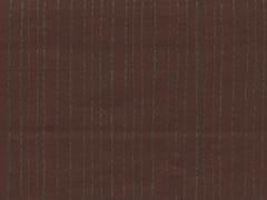 - Striped fabric GEORGIANA BASIC - KOHRO