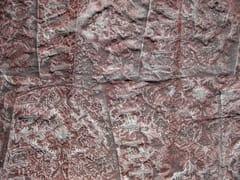 - Jacquard fabric MUNCHAUSEN 1 - KOHRO