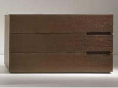 - Oak dresser ASOLA | Oak dresser - Dall'Agnese