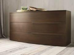 - Oak dresser TENDER | Oak dresser - Dall'Agnese