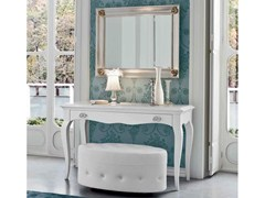 - Dressing table SYMFONIA | Dressing table - Dall'Agnese