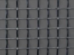 Rete in fibra di vetro indemagliabileGLASS 230 - EDINET