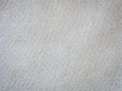 HYDROFLEX TELO - BANDELLA