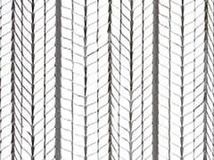 Pannello metallico nervato e stiratoEDINET METAL - EDINET