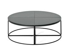 - Modular MDF coffee table DL1 | Modular coffee table - LOEHR