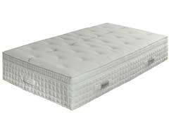 - Packed springs latex mattress MTL - Hülsta-Werke Hüls