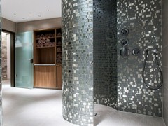 - Glass Mosaic LIBERTY - TREND Group