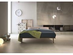 - Flooring with stone effect BASALTINA GREY - ARIOSTEA