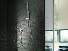 2214 Torneiras para duche