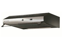 - Stainless steel cooker hood TCH04 - 741 | Stainless steel cooker hood - FABER