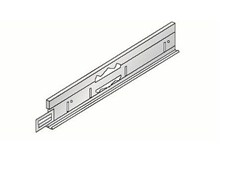 - Frame and accessory for suspended ceiling 24 Self-supporting profile - Siniat