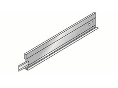 - Frame and accessory for suspended ceiling Profile 120 - Siniat
