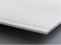 - Gypsum ceiling tiles PregyPlac BA15 - Siniat